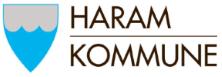 Haram kommunevåpen